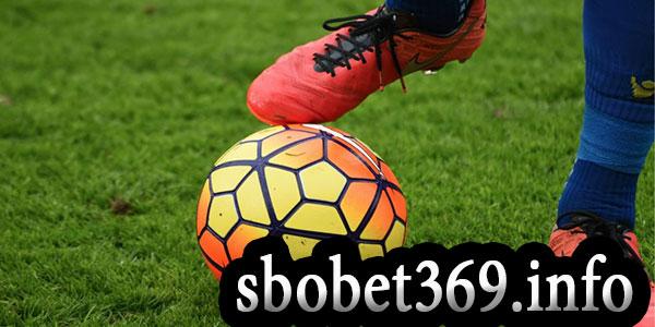 369sbobet