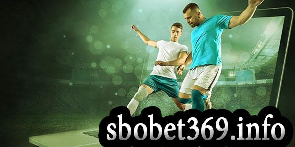 sbobet-369