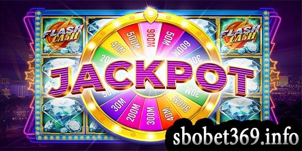 download sbobet369 apk