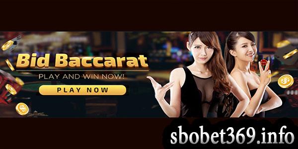 login sbobet369