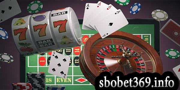 sbobet369 indonesia