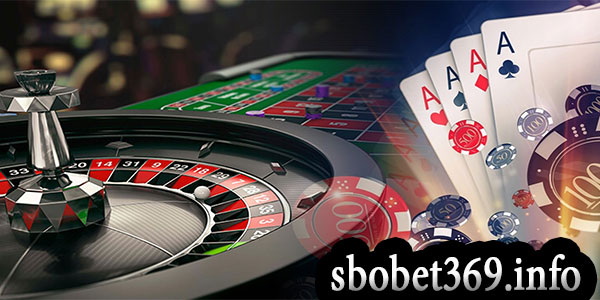 sbobet369 mobile