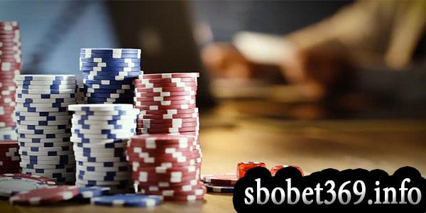 situs sbobet369