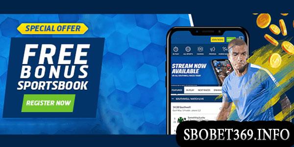 sbobet369 bet