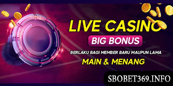 sbobet369 casino