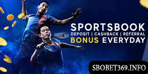 sbobet369 deposit