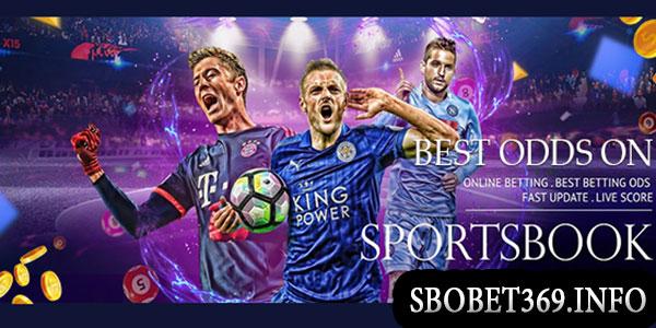 sbobet369 online